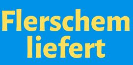 flerschem-liefert.de
